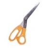 """Scissors All Purpose 8.5"""""""